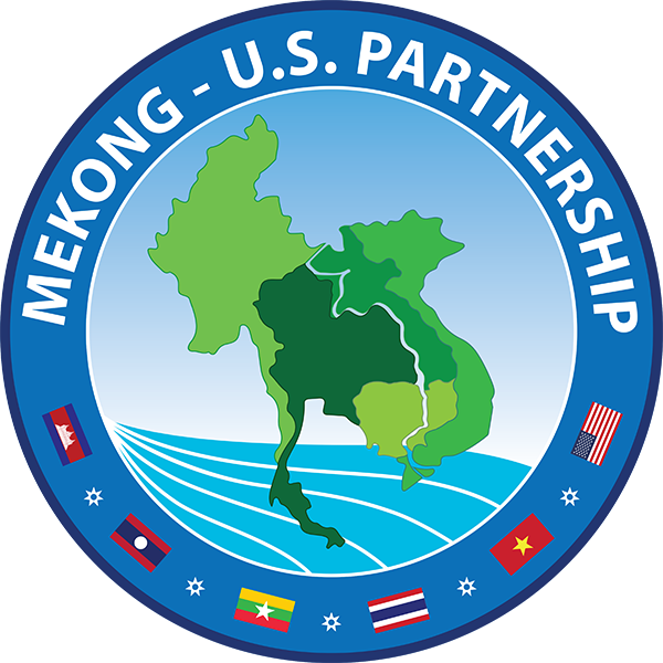 Home : Mekong - U.S. Partnership